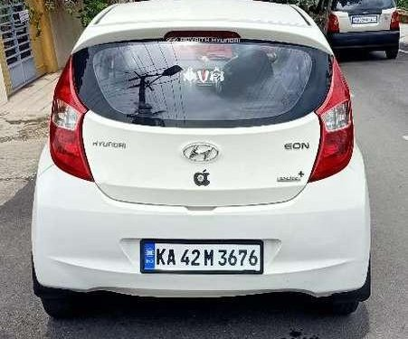 Used Hyundai Eon D Lite 2012 MT in Nagar