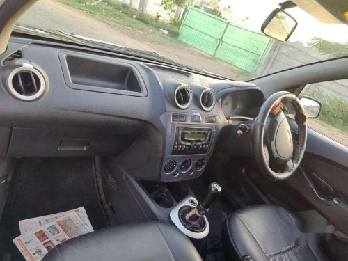 Ford Figo Diesel EXI 2014 MT for sale in Ahmedabad