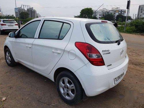 Hyundai I20 Asta 1.4 CRDI, 2011, Diesel MT for sale in Vadodara
