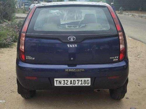 Used 2014 Tata Indica Vista MT for sale in Dindigul