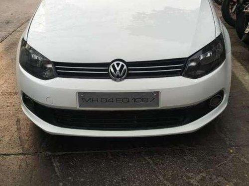 Volkswagen Vento Comfortline, 2010, MT in Mumbai