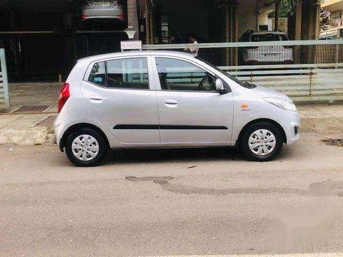 Used Hyundai i10 Magna 2015 MT for sale in Mumbai