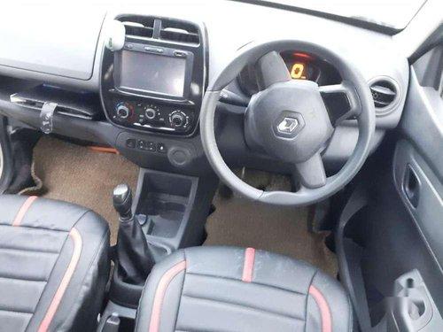 Used 2016 Renault Kwid MT for sale in Guwahati