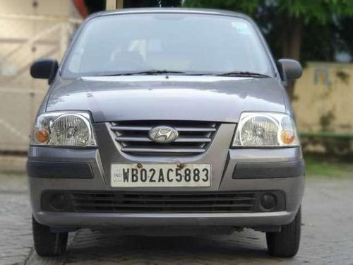 Used 2013 Hyundai Santro Xing MT for sale in Kolkata