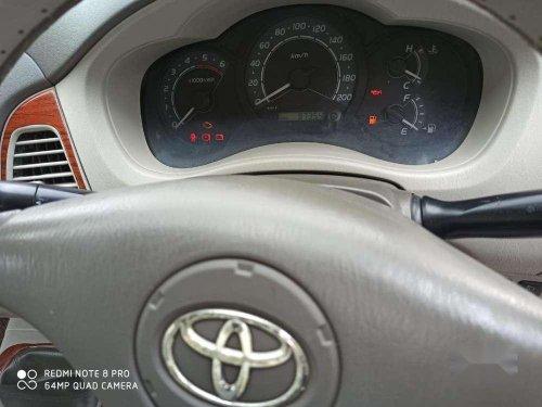 Used Toyota Innova 2.5 GX 8 STR 2010 MT for sale in Mira Road