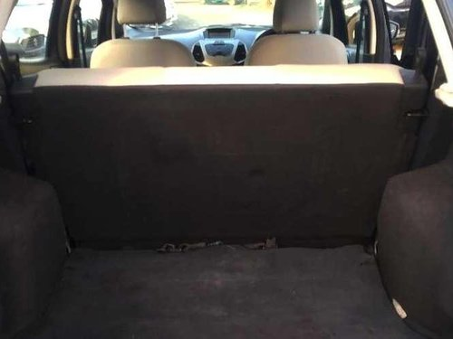 Ford Ecosport Ambiente 1.5 Ti-VCT, 2013, MT in Ahmedabad