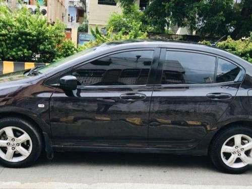 Used 2012 Honda City MT for sale in Nagpur
