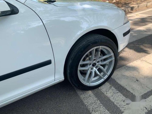 Used 2008 Skoda Laura MT for sale in Chandigarh
