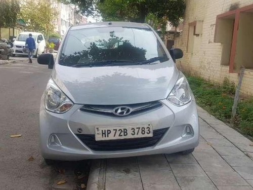 Hyundai Eon Magna, 2016, MT for sale in Chandigarh