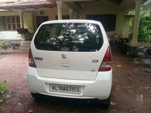 Used Maruti Suzuki Zen 2009 MT for sale in Manjeri