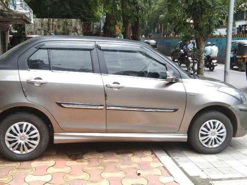 2016 Maruti Suzuki Swift Dzire MT for sale in Mumbai