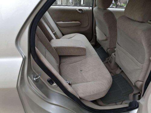 Honda City ZX GXi 2007 MT for sale in Ahmedabad
