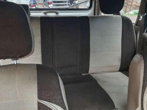Used Mahindra Scorpio VLX 2014 MT for sale in Nagpur