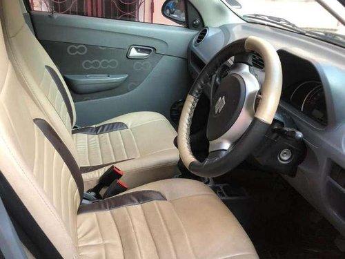 Used Maruti Suzuki Alto 800 2014 MT for sale in Kolkata