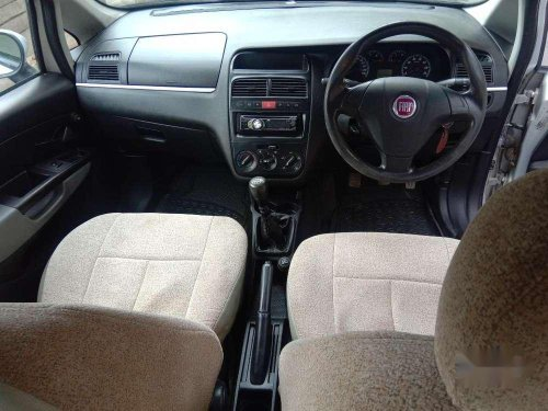 Used Fiat Punto Active 1.3, 2009 MT for sale in Erode