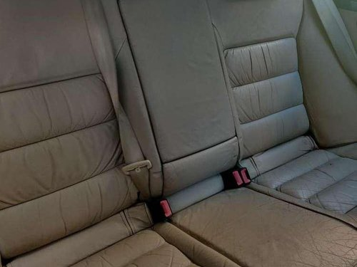 Used Skoda Laura Ambiente 2006 MT for sale in Coimbatore