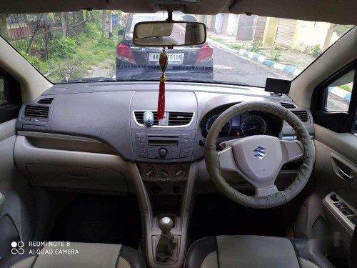 Used Maruti Suzuki Ertiga Vxi, 2013 MT for sale in Kolkata