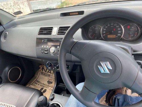 Used Maruti Suzuki Swift Dzire 2011 MT for sale in Hanamkonda