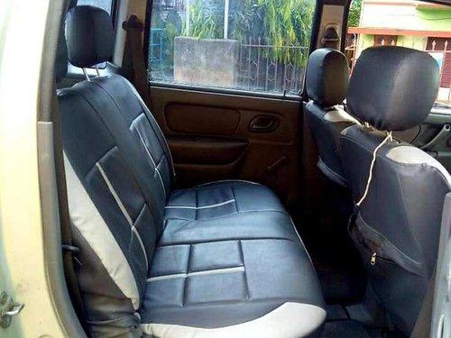 Used Maruti Suzuki Wagon R LXI, 2005 MT for sale in Kolkata