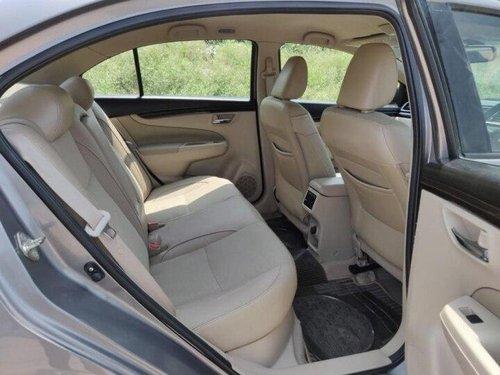 Used Maruti Suzuki Ciaz ZXi 2015 MT in New Delhi