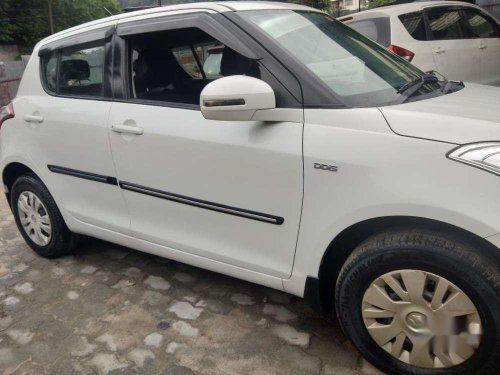 Maruti Suzuki Swift VDi, 2013, MT for sale in Guwahati