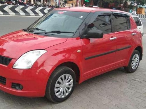 Maruti Suzuki Swift VXI 2006 MT for sale in Tiruppur