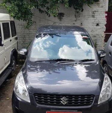 Used 2014 Maruti Suzuki Ertiga VDI MT for sale in Lucknow