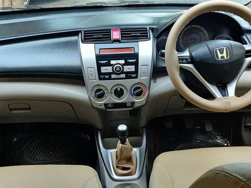 Used Honda City i-VTECH 2009