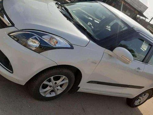 Maruti Suzuki Swift Dzire VDi BS-IV, 2016, Diesel MT in Jaipur