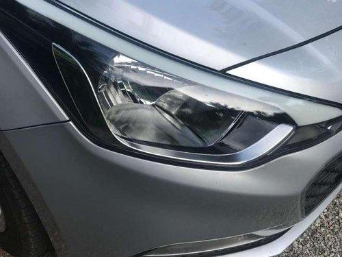 Used Hyundai i20 Sportz 1.2 MT for sale in Kollam