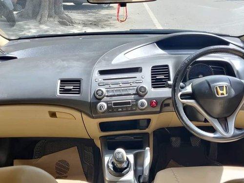Used Honda Civic 2008 1.8 V MT for sale
