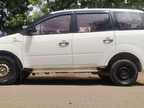 Mahindra Xylo D2 BS III 2011 MT for sale in Madurai