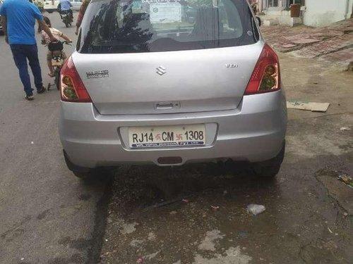 2011 Maruti Suzuki Swift VDI MT for sale in Jaipur
