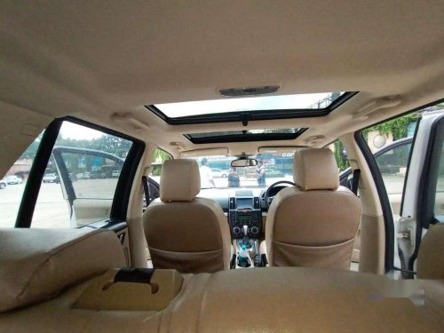 Used 2013 Land Rover Range Rover Sport AT for sale in Kanpur
