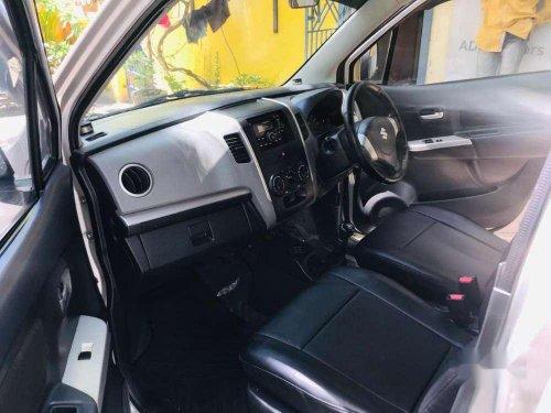 Used Maruti Suzuki Wagon R LXI, 2012 MT for sale in Chennai