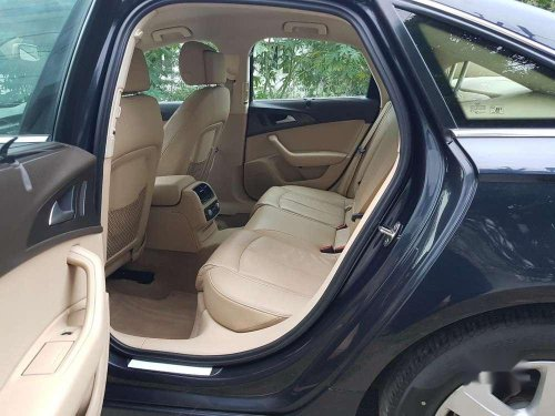 Used Audi Q5 2014 AT for sale in Coimbatore