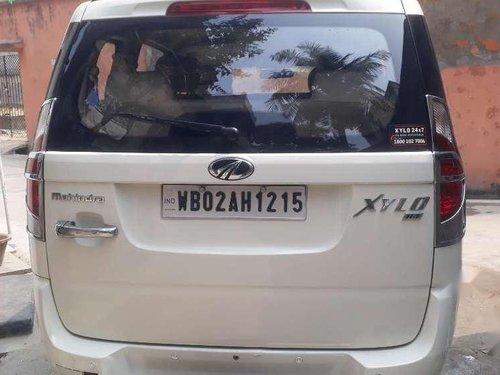 Used Mahindra Xylo H4 BS IV, 2015 MT for sale in Kolkata