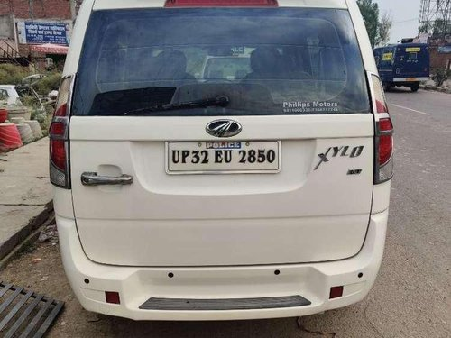 Mahindra Xylo D4 2013 MT for sale in Lucknow