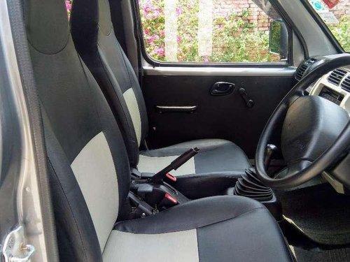 Used 2017 Maruti Suzuki Eeco MT for sale in Gurgaon