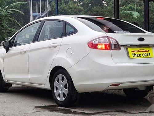 Used 2013 Ford Fiesta MT for sale in Dehradun