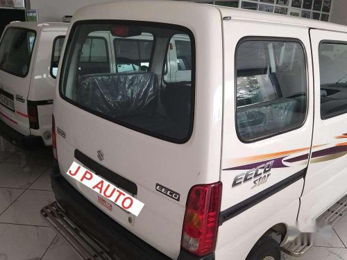 Used Maruti Suzuki Eeco 2015 MT for sale in Kapadvanj