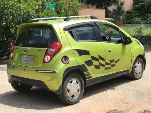Used 2011 Chevrolet Beat MT for sale in Nagar