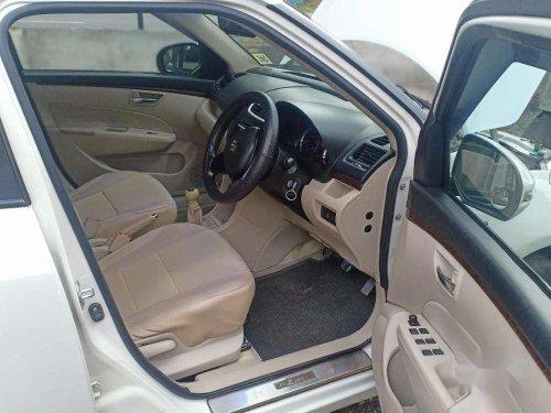 Maruti Suzuki Swift Dzire 2014 MT for sale in Thrissur