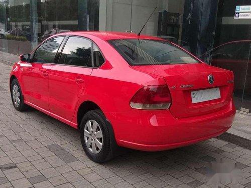 Used Volkswagen Vento 2013 MT for sale in Surat