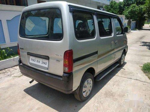 2014 Maruti Suzuki Eeco MT for sale in Hyderabad