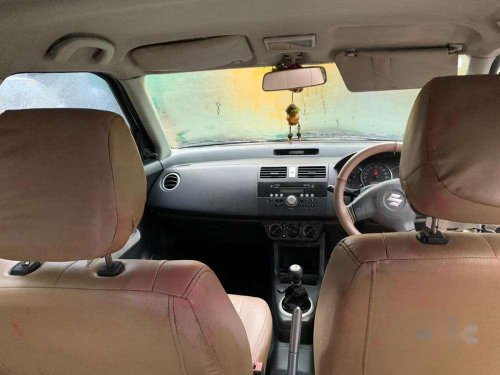 2011 Maruti Suzuki Swift Dzire MT for sale in Kolkata