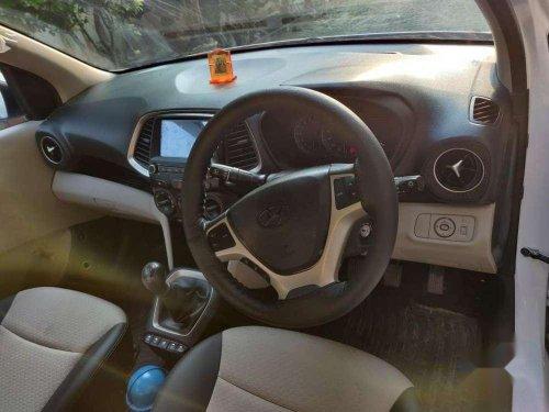 Used Hyundai Santro 2019 for sale in Gorakhpur
