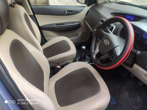 2013 Hyundai i20 Asta 1.2 MT for sale in Chennai