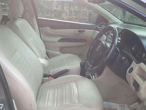 Used 2015 Maruti Suzuki Ciaz MT for sale in Nashik