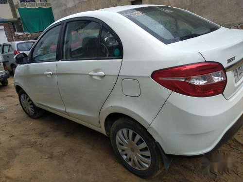Used Tata Zest XM 2015 MT for sale in Jaipur
